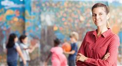 estudiar altas capacidades y salud para psicólogos