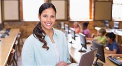 estudiar innovación educativa en altas capacidades para psicólogos