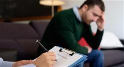 maestria online investigación en psicología