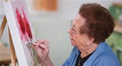 curso procesos cognitivos en el envejecimiento normal y patológico