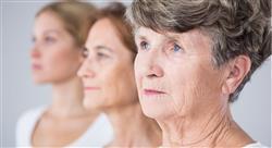 diplomado procesos cognitivos en el envejecimiento normal y patológico