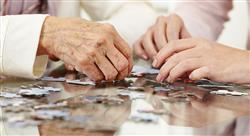posgrado procesos cognitivos en el envejecimiento normal y patológico