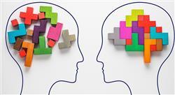 especializacion psicología aplicada a contextos socio educativos