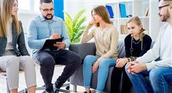 estudiar psicología aplicada a contextos socio educativos