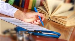 estudiar diseño implementación y evaluación de planes de investigación