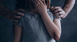 especializacion maltrato en psicología forense