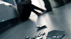 especializacion online maltrato en psicología forense