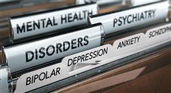 especializacion online enfermedad mental y vejez en psicología forense