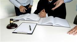 especializacion online psicología judicial