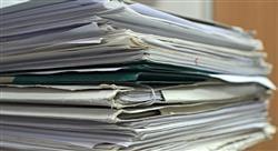 especializacion online peritaje judicial en psicología forense
