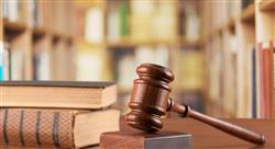 especializacion peritaje judicial en psicología forense