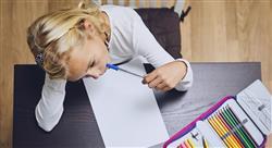 especializacion online alternativas educativas  y desarrollo del aprendizaje