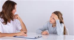 especializacion evaluación e intervención psicológica con niños y adolescentes