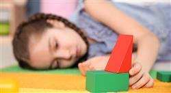 especializacion online evaluación e intervención psicológica con niños y adolescentes