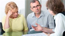 especializacion evaluación e intervención psicológica en problemas de pareja