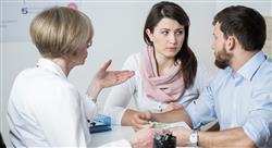 especializacion online psicología de la salud