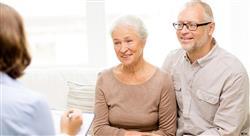 especializacion online estudio de la personalidad en la tercera edad