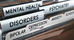 especializacion online actuación psicosocial en los trastornos psicóticos