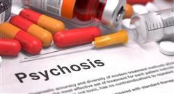experto universitario actuación psicosocial en los trastornos psicóticos