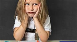 formacion Intervención Psicológica en los Trastornos de la Personalidad en la Infancia y la Adolescencia para Docentes