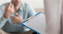 posgrado evaluación y rehabilitación neuropsicológica