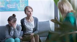 posgrado modos de intervención psicológica en la terapia de familia