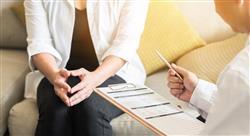formacion intervención psicológica en los problemas de la vida cotidiana en la familia