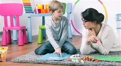 magister psicología clínica y psicopatología infantojuvenil