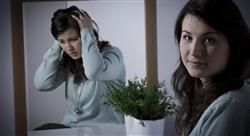 magister intervención psicológica de los trastornos psicosomáticos de la personalidad y psicosis