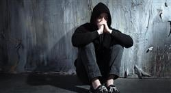 master intervención psicológica de los trastornos psicosomáticos de la personalidad y psicosis