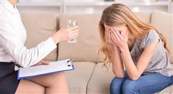 especializacion psicoterapia de la emoción con psicoterapia de tiempo limitado