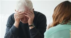 experto universitario psicoterapia de la emoción con psicoterapia de tiempo limitado