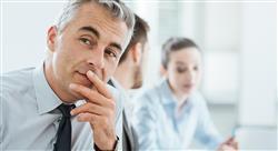 experto executive coaching