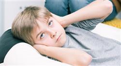 maestria psicopatología infantojuvenil
