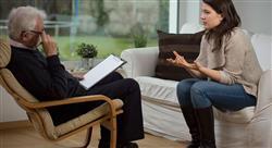 maestria online neuropsicología clínica