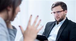 maestria online intervención psicológica de los trastornos psicosomáticos