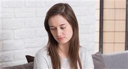 master intervención psicológica de los trastornos psicosomáticos