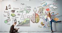 formacion neurologia conducta Tech Universidad