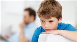 estudiar proceso de evaluación y psicodiagnóstico en la infancia y la adolescencia
