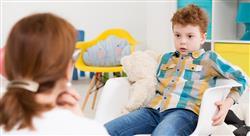 experto universitario proceso de evaluación y psicodiagnóstico en la infancia y la adolescencia