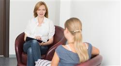 estudiar hipnosis clínica y relajación en la psicoterapia