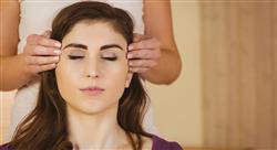 estudiar hipnosis clínica como herramienta de la psicoterapia de tiempo limitado