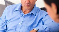 estudiar evaluación en el psicodiagnóstico pericial