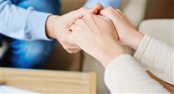 especializacion evaluación pericial para psicólogos