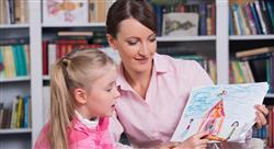posgrado psicología clínica infantojuvenil