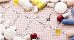curso tratamiento farmacológico de la enfermedad mental