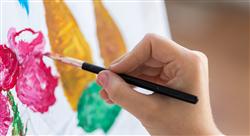 formacion formación disciplinar de dibujo y artes plásticas
