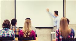 curso diseño curricular de economía y empresa