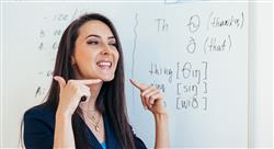 diplomado didáctica de lenguas extranjeras (inglés)