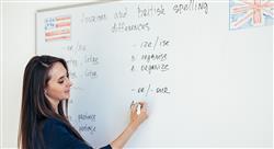 posgrado diseño curricular de lenguas extranjeras (inglés)